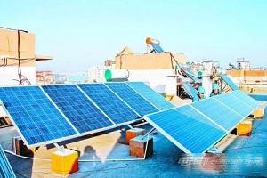 珠海慧生能源技术发展有限公司