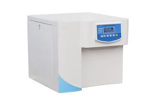 10L超纯水机设备