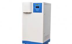 纯水机十大品牌 ,广川环保纯水机