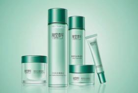 化妆品用超纯水设备