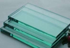 玻璃清洗用纯水设备