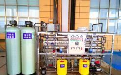 纯水机和净水器哪个更好?