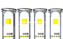 为什么选择纯化水设备?纯化水装置有哪些优点?